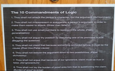 Logic101