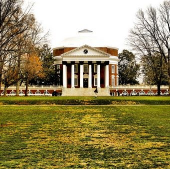 Uva.PhilRoeder.flickr