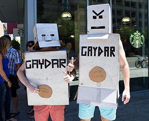 gaydar-300x244.ScottSchiller.flickr