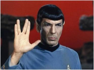 spock.yotambientengosuperpoderes