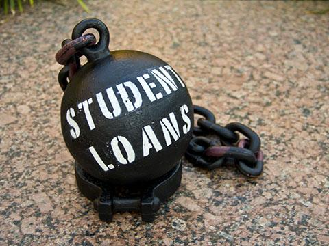studentloans.thisisbossi.flickr