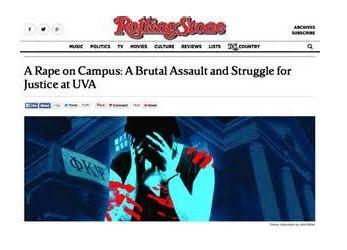 RollingStoneRape
