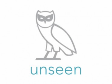 In the footsteps of Yik Yak, photo app Unseen draws scrutiny