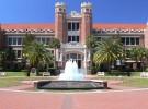 fsu.FloridaStateUniversity.flickr
