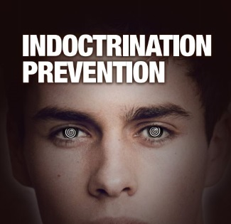 IdoctrinationPrevention