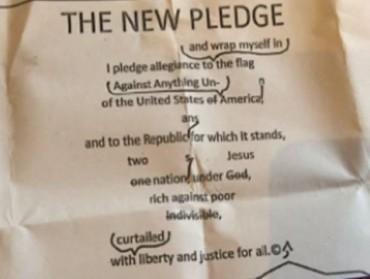 pledgeslider