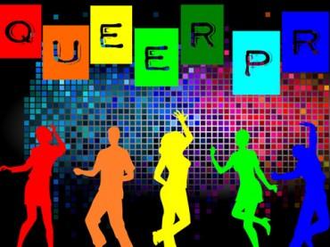 Western Illinois University launches 'queer studies' minor - The