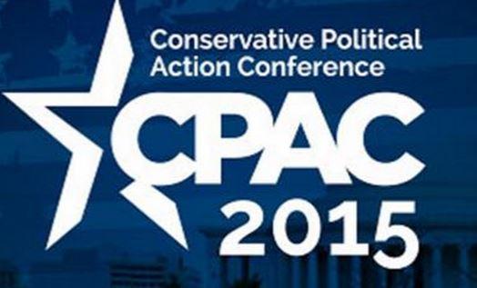 CPAC2015