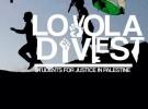 LoyolaDivest.Facebook