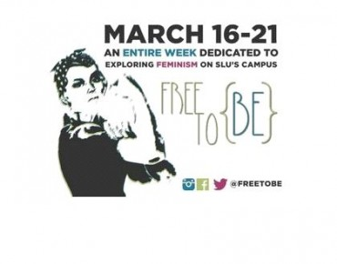 freetobe