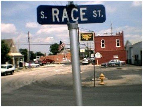 racestreet-JoeZierer-flickr