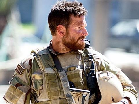 AmericanSniper3