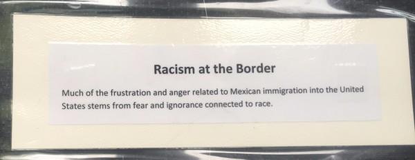 racismattheborder.TJ_Jan