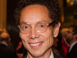 MalcolmGladwell.PENAmericanCenter.flickr