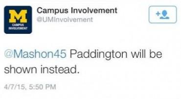 PaddingtonTweet