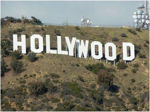 hollywood-minnemom-flickr