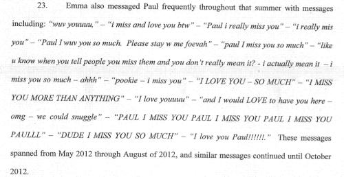 mattressgirl2.PaulNungesser.lawsuit