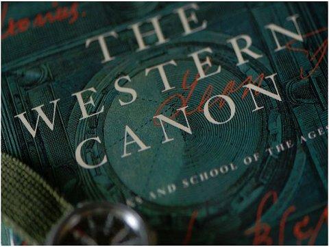 western-canon-RonniePitman-flickr