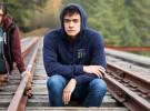 hoodie-full.TJ_Jan.Facebook