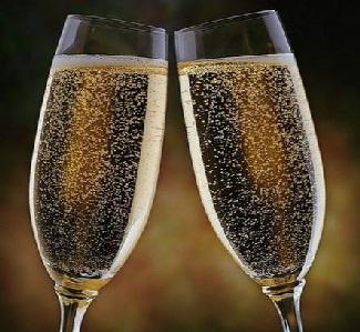 Celebrate.BillMasson.Flickr