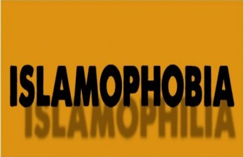 islamophobia.Gerard-Van-der-Leun