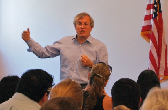 ErwinChemerinsky.ACLU_of_Southern_California.flickr