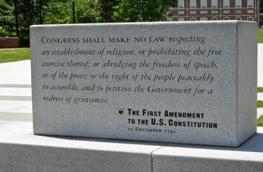 FirstAmendment.ByDCWriterDawn.Flickr