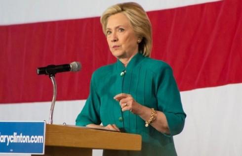 HillaryClinton.GregoryHauenstein.flickr