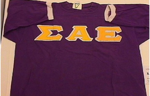 SAEshirt-W&MSwemLibrary-flickr
