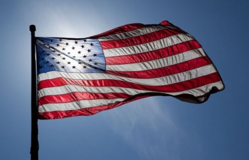 US_Flag_Backlit-534x400