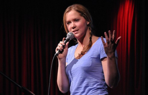 amyschumer.92YTribeca.flickr