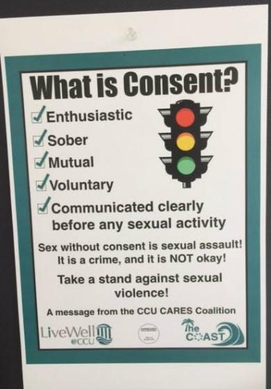 consent.Coastal_Carolina_University