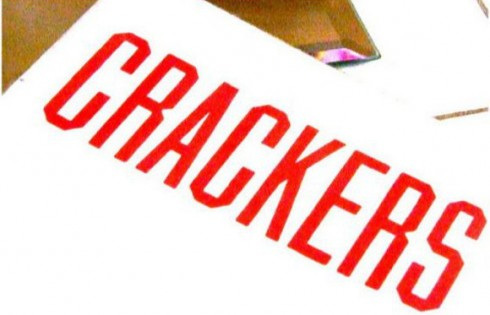 crackers-darwinBell-flickr