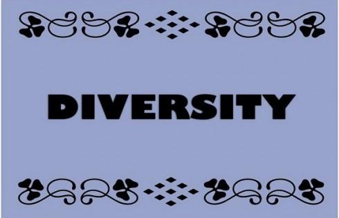 diversity-RonMader-flickr