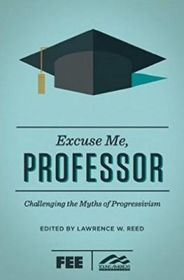 excusemeprofessor