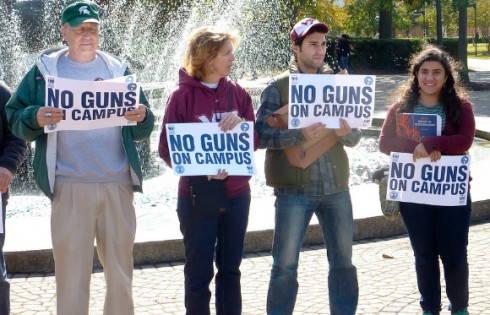 gunprotest.Michael_Tefft.flickr