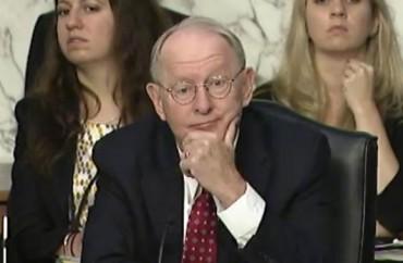 lamaralexander.SenateHELPCommittee.screenshot