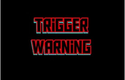 triggerwarning-YouTubecap