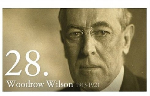 woodrowwilson.whitehouse.gov_