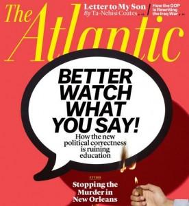 Atlanticcover