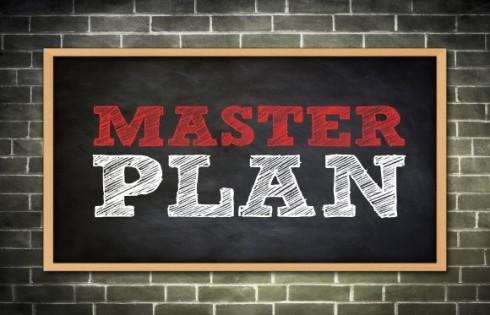 MasterPlan-shutterstock