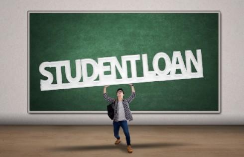 StudentLoan.Shutterstock