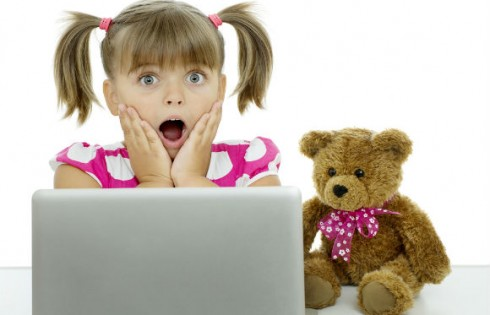 littlegirl-censored-shock.Shutterstock