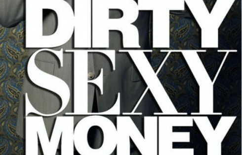 sexy-money.ABC_Studios