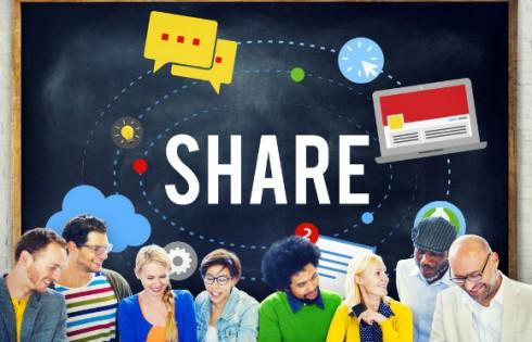 socialmedia.Shutterstock