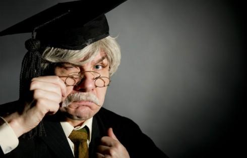 tyrant-president-principal-grumpy.Shutterstock