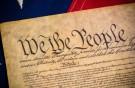 Constitution.Shutterstock