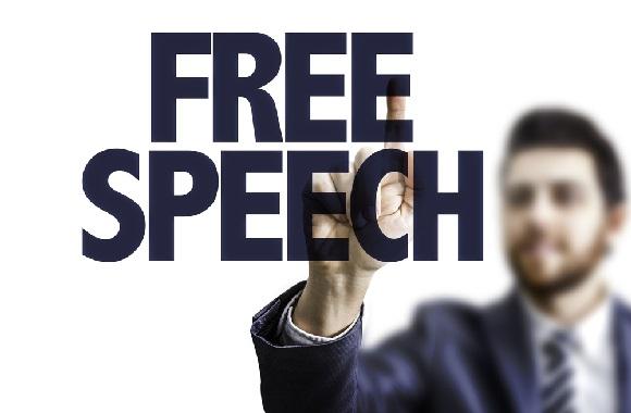 Buy school speeches online