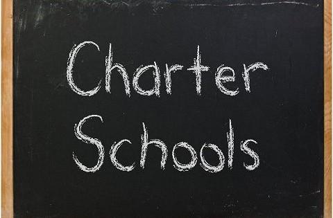 charterschools-shutterstock