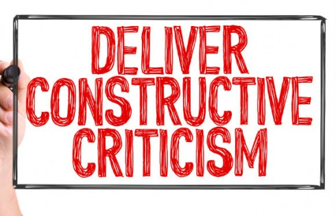 criticism-statistics.Gustavo_Frazao.Shutterstock